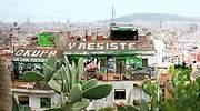Okupa-Edificio-Vivienda-Barcelona.jpg