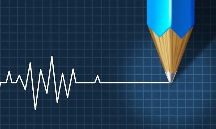 ¿Qué es el testamento vital? Las claves de un procedimiento para una muerte digna