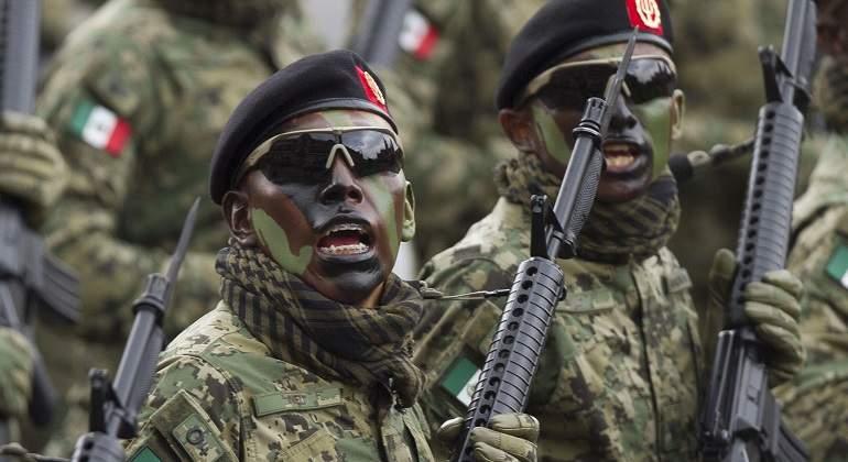 fuerzas-armadas-mexico.jpg