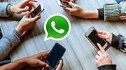 whatsapp-viodeollamadas.jpg