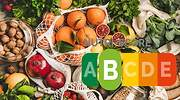 dieta-mediterranea-semaforo-nutricional-nutriscore-1.jpg