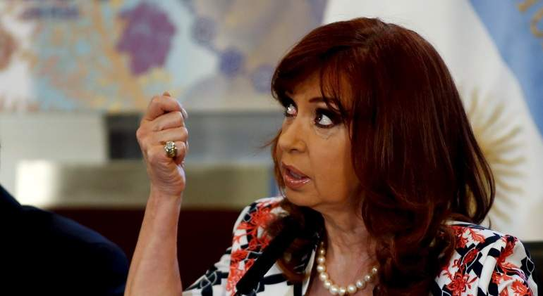 cristina-fernandez-kirchner-argentina-jalando-reuters.jpg