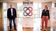 El CZFB prevé más que duplicar participantes en la segunda BNEW, hasta 25.000