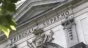EuropaPress_2462093_fachada_sede_tribunal_supremo.jpg