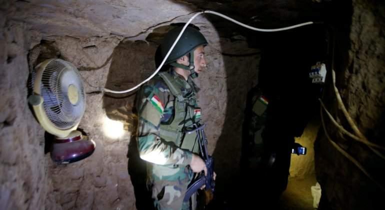 mosul-combates-tuneles.jpg