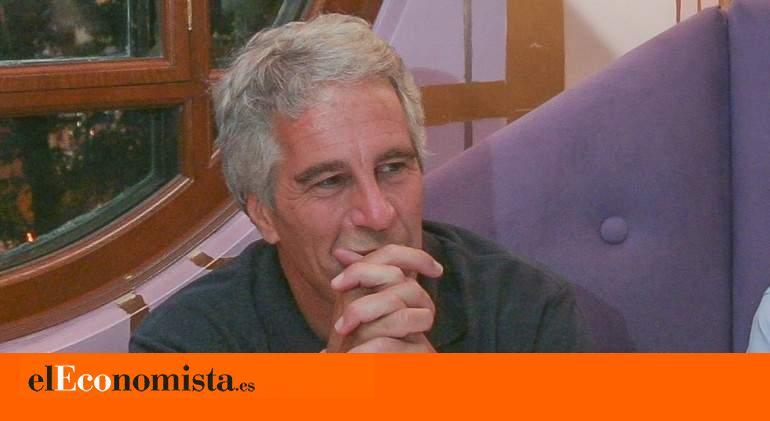 El magnate Jeffrey Epstein aparece muerto en la cárcel de Nueva York donde esperaba su juicio