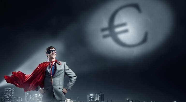 El BCE revisará su mensaje de política monetaria al inicio de 2018