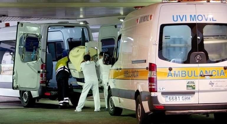 ambulancia-efe.jpg