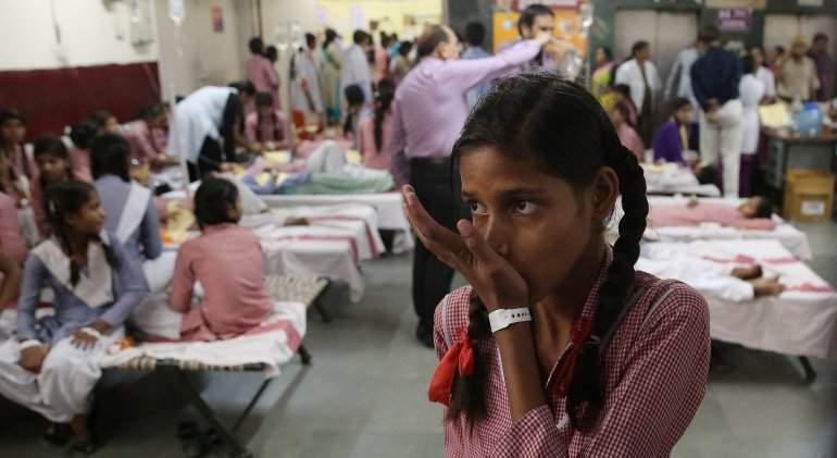 india-ninas-hospital-efe.jpg