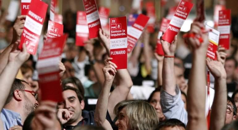 psoe-congreso-votacion-delegados-efe.jpg