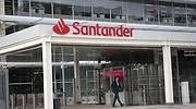 banco-santander-espana.jpg