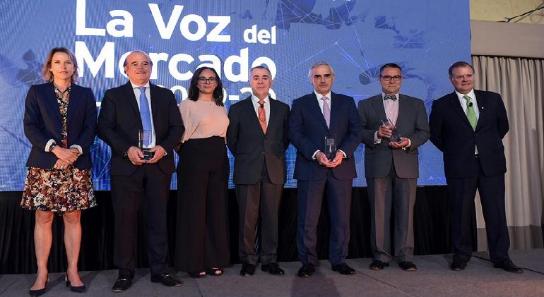 Sociedad empoderada, gestión de riesgo y reputación corporativa lideran la agenda de las empresas chilenas