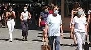 Madrid lidera las muertes por contaminación entre mil ciudades europeas