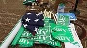 Iowa-caucus-reuters.jpg