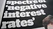 espectro-tipos-negativos.jpg