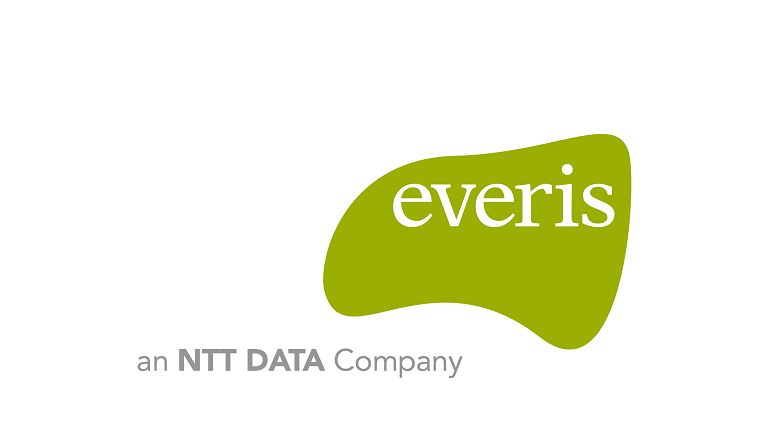 logo-everis.png