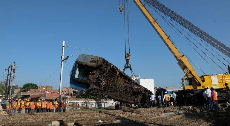 india-tren-accidente.jpg