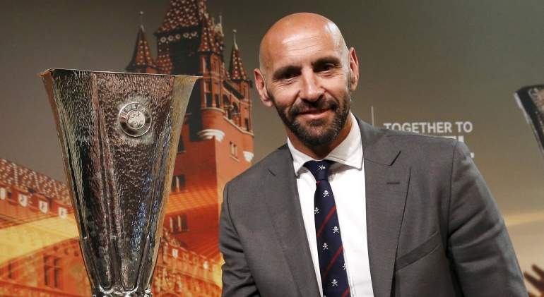 Monchi-Europa-League-2016-reuters.jpg