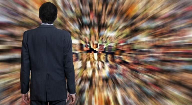 La 'fatiga social' apuntala el ocaso de las redes sociales