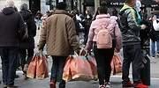 consumo-bolsas-compra.jpg