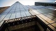 torre-trump-bloom.jpg