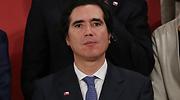ministro-hacienda-briones-efe.png