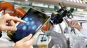 robot-digital-fabrica-ep.jpg