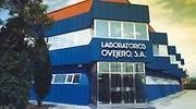 Laboratorios-Ovejero1.jpg