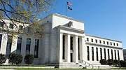 De rabieta en rabieta: habrá corrección en bolsa pero la Fed tiene experiencia para calmar al mercado