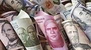 dinero-billetes-mxn-usd-dolar-peso-expansion-getty-istock.jpg