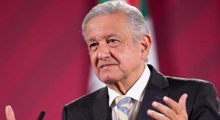 amlo-17-sept.jpeg