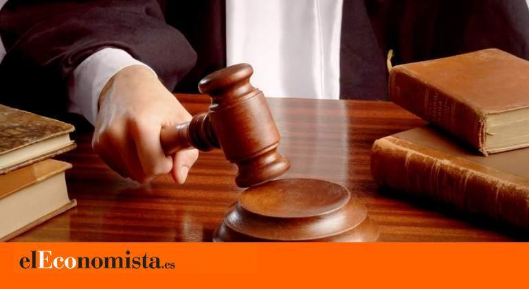 La Federación de Caza de Castilla y León se querella contra tres magistrados del TSJ por presunta prevaricación