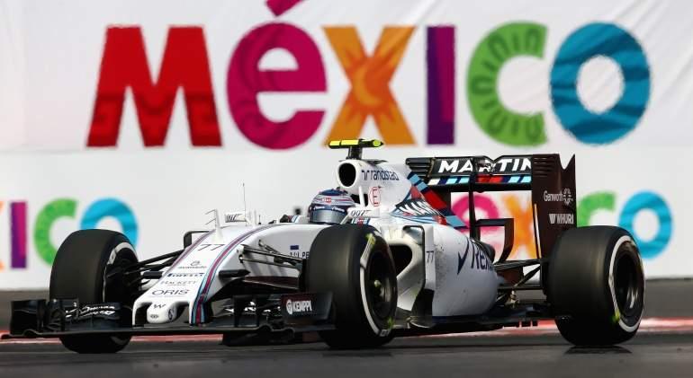 formula1-mexico.jpg