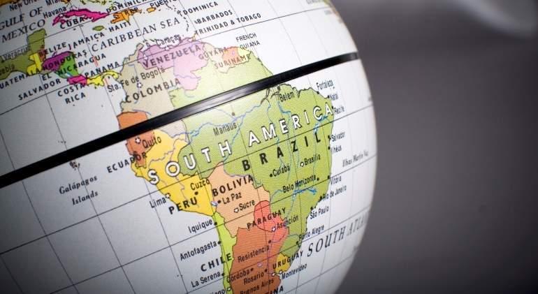 sudamerica-mapamundi-istock.latinoamerica.jpg