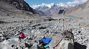 glaciares-rm.png