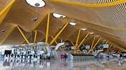 terminal4-barajas.jpg