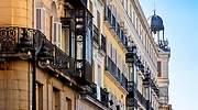 La compraventa de vivienda crecerá hasta el 5% en 2021