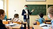 Educación financiera para niños: ¿Cuál es la mejor manera de enseñarles?