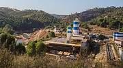 Operación de calado en la minería española: Sandfire compra Matsa por 1.600 millones