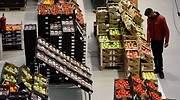 biomarket-mercabarna-ee.jpg