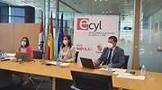 Ecyl1.jpg