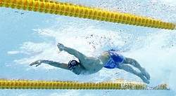 phelps reuters 770.jpg