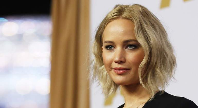 jennifer-lawrence-reuters.jpg