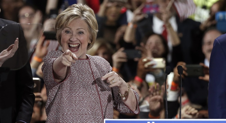 hillary-clinton-feliz-reuters.jpg