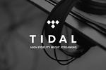 Apple baraja la compra del Spotify de Jay Z