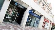 Los bancos poseen las valoraciones objetivas más esotéricas del Ibex 35