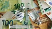 vacuna-dinero.jpg