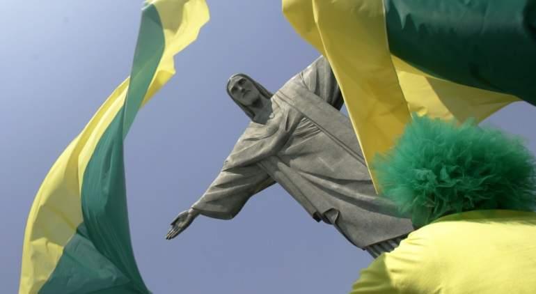 juegos-olimpicos-brasil-rio-reuters.jpg