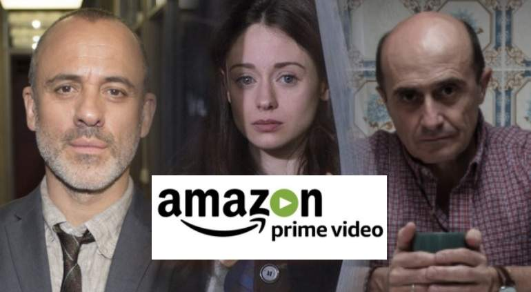 amazon-acuerdo-series.jpg