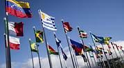 banderas-latinoamerica-getty.jpg